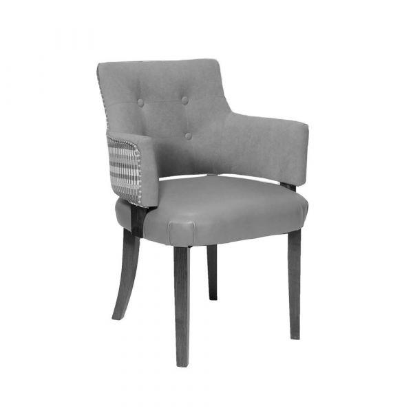 Clarkson Arm Chair